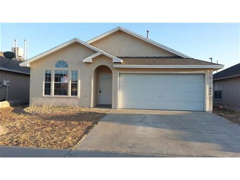 houses for sale el paso tx 28 images el paso reo homes