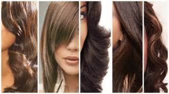 Current Long Hair Styles » Home Design 2017