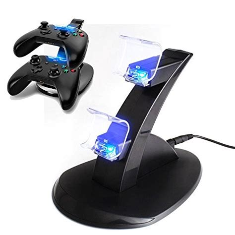 best xbox controller charger top 5 best xbox one controller charger and holder for