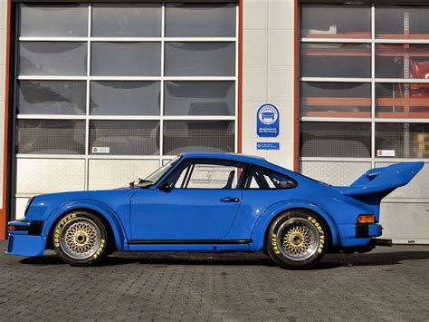Wheels Porsche Porche 934 Turbo Rsr just unveiled 2015 wheels porsche 934 turbo rsr recolored in blue the lamley
