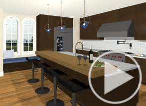 remodeling a house where to start home designer software for home design remodeling projects