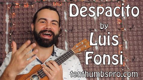 despacito ukulele justin bieber despacito luis fonsi remix with justin bieber easy