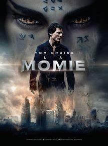 film 2017 fantastique la momie film 2017 allocin 233