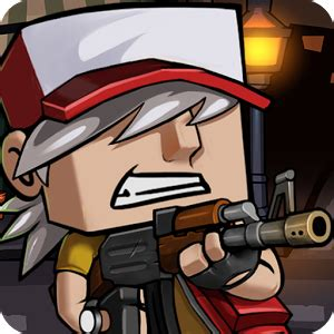 download mod game zombie age 2 game download zombie age 2 mod apk 1 1 9 unlimited