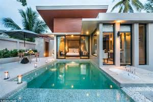 Detox Resort Phuket Thailand by Inside The Aleenta Phuket Thai Resort Designed To Help You