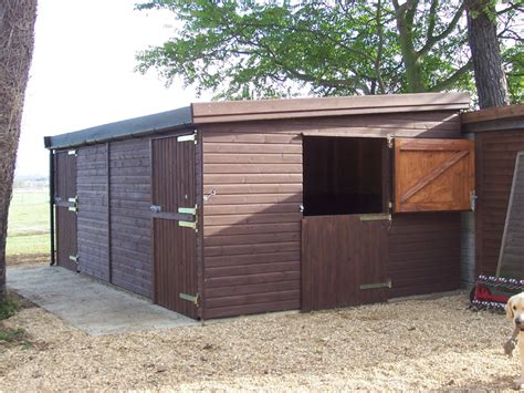 Garden Shed Building Regulations by Building Garden Shed Regulations Sanglam