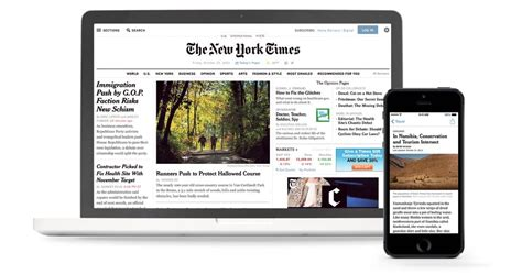 Mba Programs New York Times by New York Times Digital Center For Digital Strategies