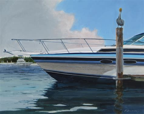 boat poker definition speedboater d 233 finition what is