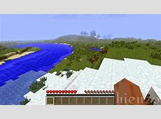 Minecraft Game Free Download For PC | Hienzo.com Java Runtime Environment Jre