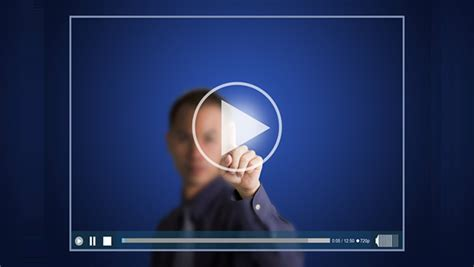film blue youtobe the return of video to elearning the upside learning blog