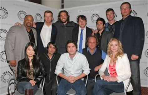 actors in chuck tv series chuck tv show cast 56827 mediabin