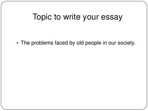 After Writing A Draft Of An Informative Essay A Student Should Quizlet by How To Write An Informative Essay