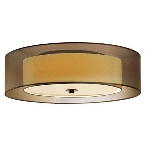 surface mount ceiling lights surface mount ceiling lights low voltage ceiling fan