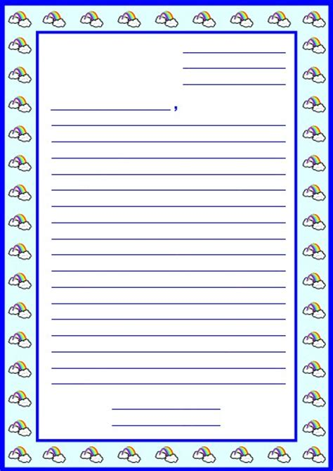 letter writing template for grade letter writing template for new calendar template site