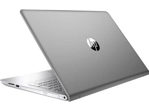 Baterai Laptop Hp 14 Touchsmart Pc Hp 240 G2 Cq14 Cq15 Oa0 Murah hp pavilion 15 hp 174 official store