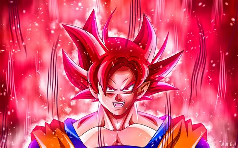 Anime 8k Wallpaper by Goku Anime Hd 8k Wallpaper