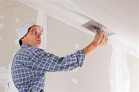 Plaster Cornice Suppliers by How To Get The Best From Plaster And Cornice Suppliers