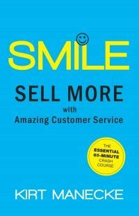 more makeshift workshop skills books 17 best images about smile customer service book on