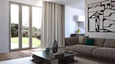 porte e finestre in pvc finestre in pvc basic essenziale e semplicemente
