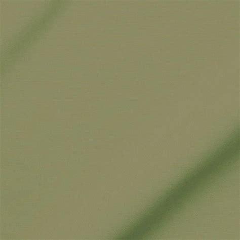 Light Olive by 187 Spun Light Olive