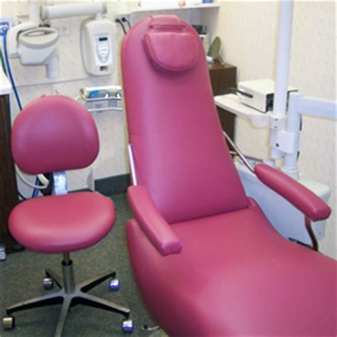 chiropractic table upholstery seattle medical upholstery seattle dental upholstery