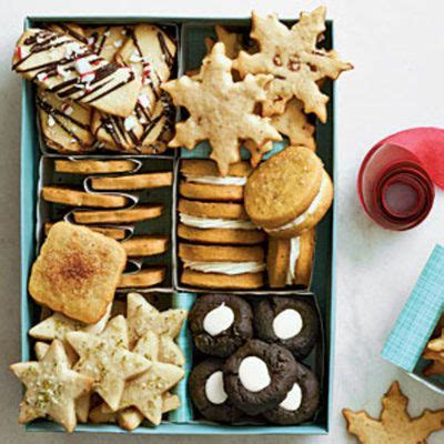 Living Room Cookie Recipe 17 Best Images About Southern Living On Food