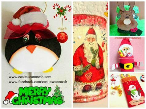 dulceros navideos de nia hacer navideas para hacer botas navideas de fieltro ms