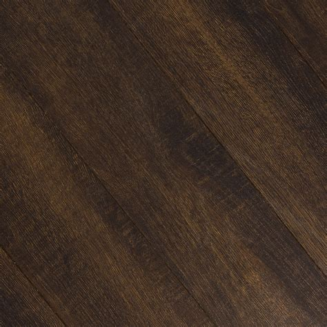 Alloc Laminate Flooring Alloc Elite Tudor 62000352 Laminate Flooring