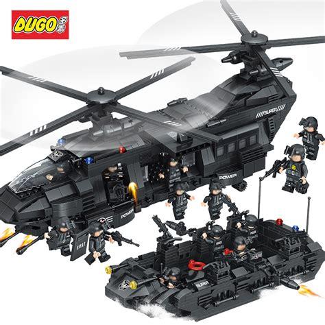 Lego Set Gudi Space Wars Paket 5 Pcs Murah Meriah dugo toys large figures building blocks