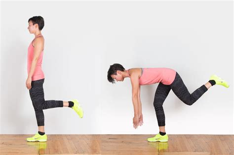 To Floor Squats by Bodyweight Exercises 50 You Can Do Anywhere Greatist