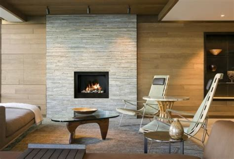 fireplace remodel ideas modern updating your old fireplace with a modern designed variety
