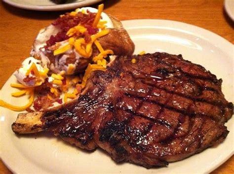 road house steak texas roadhouse fort myers menu prices restaurant reviews tripadvisor