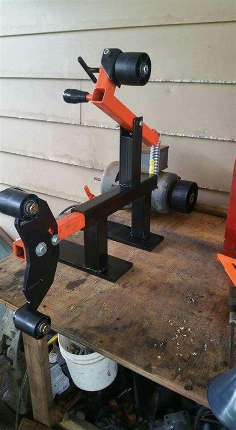 bench belt sander for metal best 25 belt grinder ideas on pinterest metal belt