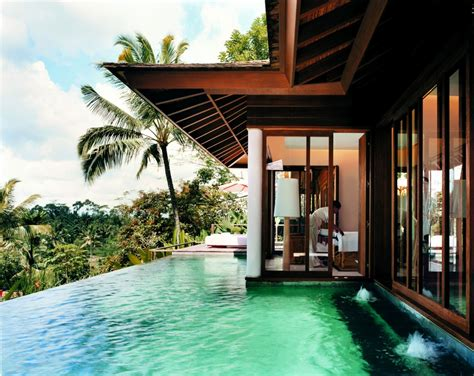 como shambhala estate bali private islands for rent como shambhala estate at