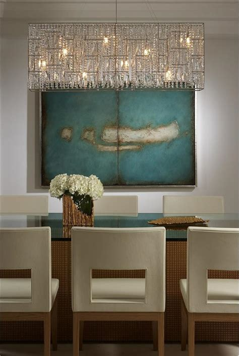 modern elegant dining room dining room home decorating diy