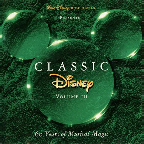 best s of the year volume 3 a cleis anthology books classic disney 60 years of musical magic disney wiki