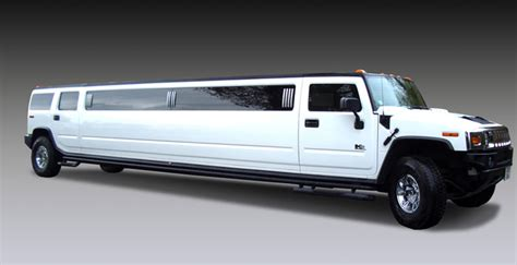 Limo Price Limousine Service Directory Listings Of Limo Companies