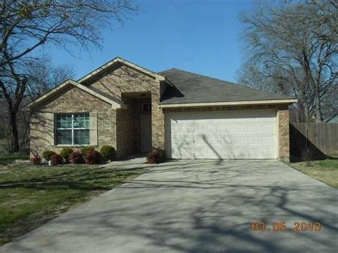 Houses For Sale Mckinney Tx by 75069 Houses For Sale 75069 Foreclosures Search For Reo Houses And Bank Owned Homes In