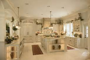 custom kitchen and bathroom projects colonial craft