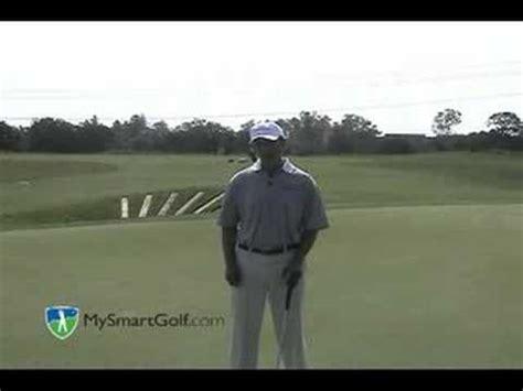 keeping head still in golf swing golf instruction from mysmartgolf head still putting