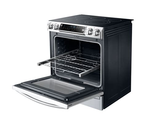 oven without cooktop range oven oven without range