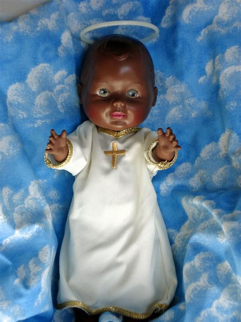 black jesus doll not worth mentioning where the hell can i buy a halfway