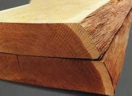 tavole legno massello prezzi consigli d arredo 232 fatto il mobile i materiali