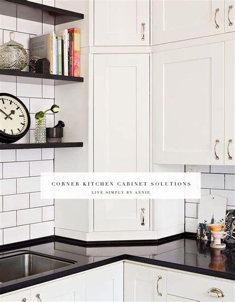 kitchen upper corner cabinet upper corner kitchen cabinets are a possessor of their own