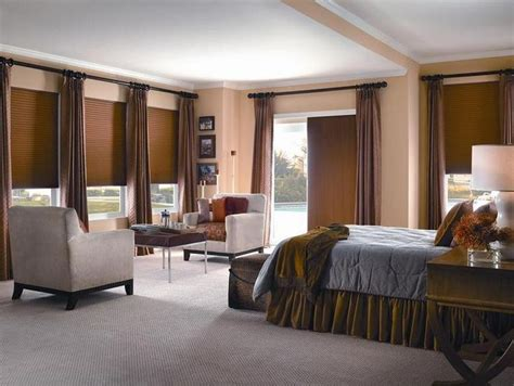 Cellular Shades For Patio Doors 23 Best Sliding Glass Door Ideas Window Treatments Images On Shutters Curtains And