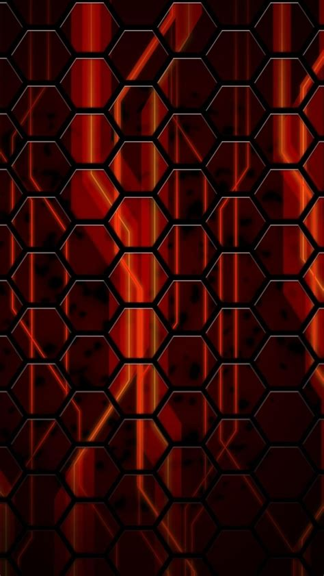 wallpaper for iphone 5 red black and red abstract iphone wallpapers iphone 5 s 4 s