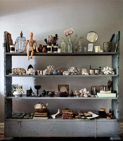 vintage home decor nyc mood board how to arrange flea market finds