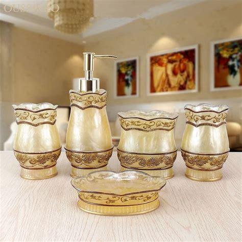 Sikat Kotak Sabun koleksi kamar mandi set beli murah koleksi kamar mandi set