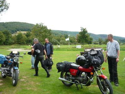 Suzuki Motorrad Kleve by Sommertreffen Des Mz Forums 2008 Der Freitag Bernis