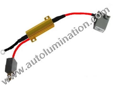 Lu Mobil Hid Light Series Single Bulb H1 4300k hid conversion kits xenon lights headlights bulbs